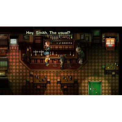 Magicka Collection (PC) Klucz Steam