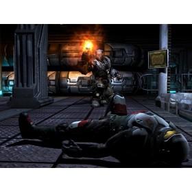 Sniper: Ghost Warrior 3 - Season Pass Edition (PC) Klucz Steam