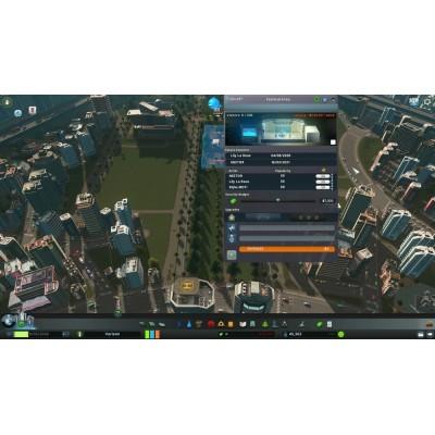 Runner2: Future Legend of Rhythm Alien (PC) Klucz Steam