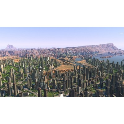 Borderlands: The Pre-Sequel! - Season Pass DLC (PC) Klucz Steam