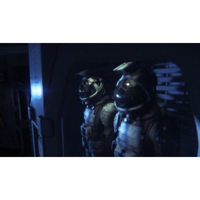 Unbox: Newbie's Adventure (PC) Klucz Steam