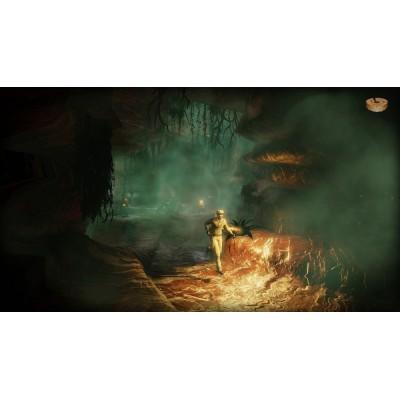 Terraria (PC) Klucz Steam