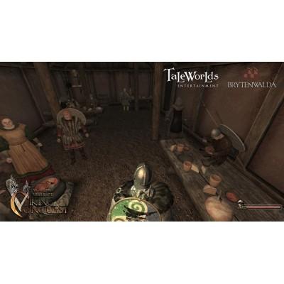 Warhammer 40,000: Space Wolf (PC) Klucz Steam