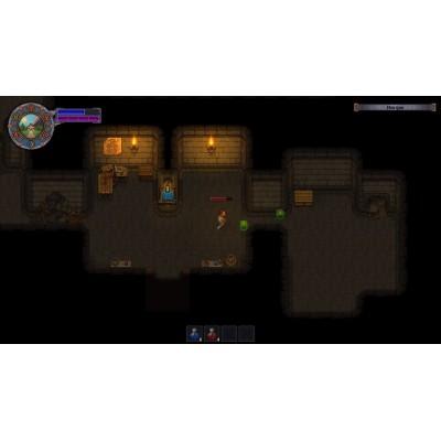 Pillars of Eternity - Hero Edition (PC) Klucz Steam