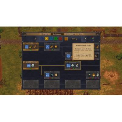 Sid Meier's Civilization VI (PC) Klucz Steam