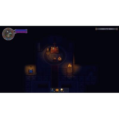 Tomb Raider (PC) Klucz Steam