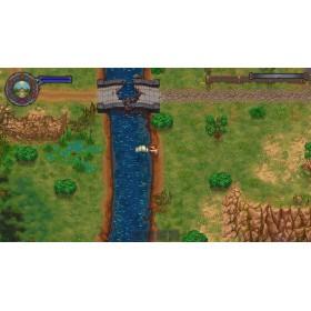 The Elder Scrolls V: Skyrim - Dawnguard DLC (PC) Klucz Steam
