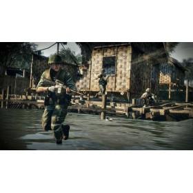 Gra o tron: Początek (PC) Klucz Steam