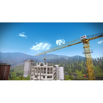 Cities: Skylines (PC) Klucz Steam