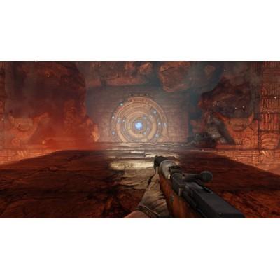 Crusader Kings II: Europa Universalis IV Converter DLC (PC) Klucz Steam