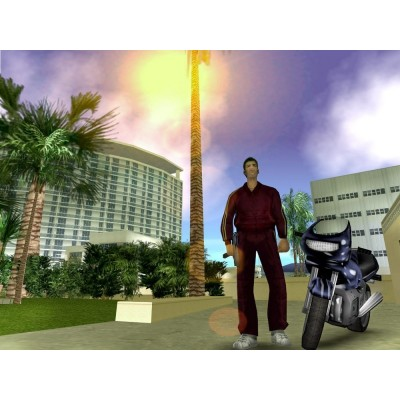 FIFA 15 (PC) Klucz Origin