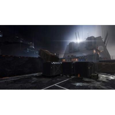 Battlefield 4: Wojna na Morzu DLC (PC) Klucz Origin