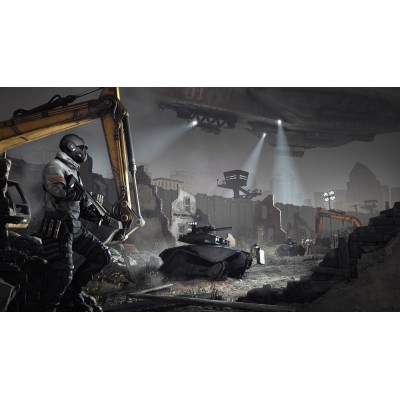 Glacier 3: The Meltdown (PC) Klucz Steam