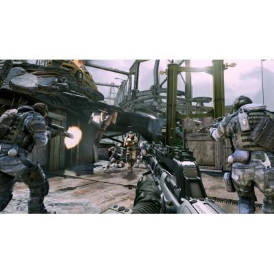 Battlefield 4 - Edycja Premium (PC) Klucz Origin