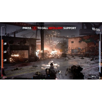 Grid: Autosport - Black Edition (PC) Klucz Steam