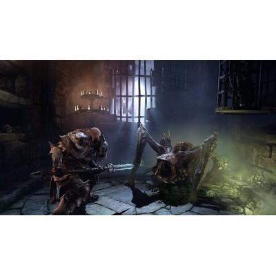 King's Bounty: The Legend (PC) Klucz Steam