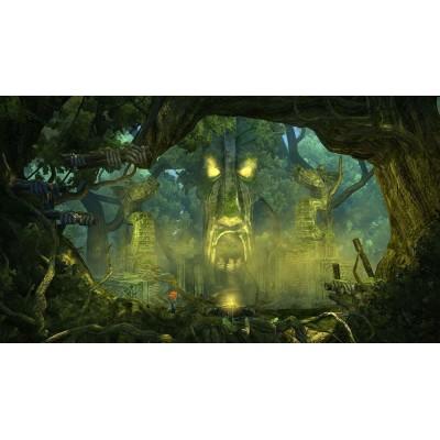 LEGO The Hobbit (PC) Klucz Steam
