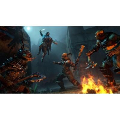 Majesty Gold HD Edition (PC) Klucz Steam