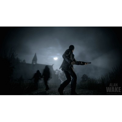 Call of Duty: Black Ops (PC) Klucz Steam