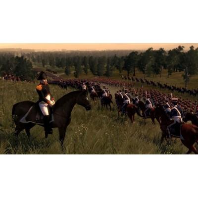 Men of War: Oddział Szturmowy 2 - Complete Edition (PC) Klucz Steam