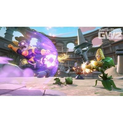 Naruto Shippuden: Ultimate Ninja Storm Revolution (PC) Klucz Steam