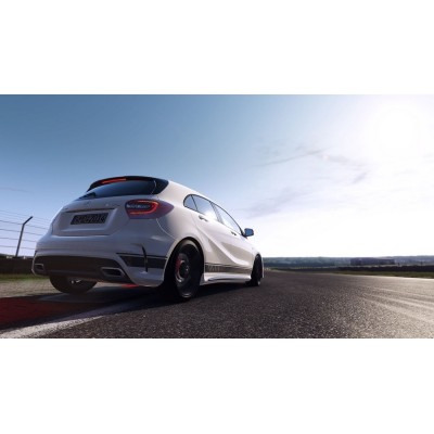 Need for Speed: Rivals (PC) Klucz Origin