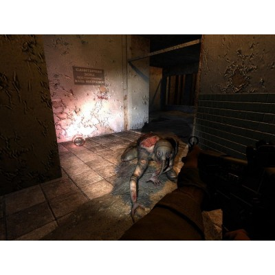 Rayman Origins (PC) Klucz Uplay
