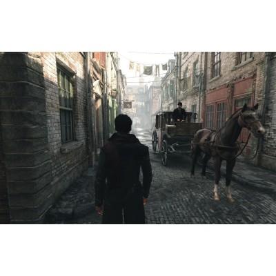 RIDE 2 (PC) Klucz Steam