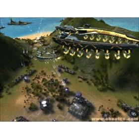 SimCity (PC) Klucz Origin