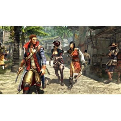 Alan Wake (PC) Klucz Steam