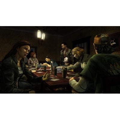 The Elder Scrolls V: Skyrim - Legendary Edition (PC) Klucz Steam