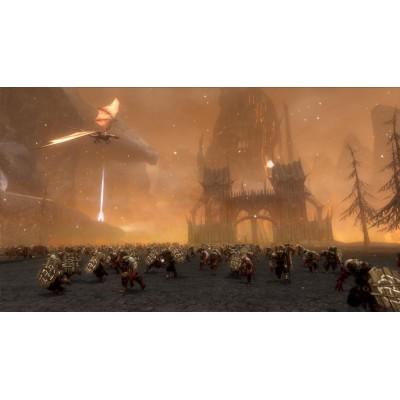Wiedźmin 3: Dziki Gon (PC) Klucz GOG.com