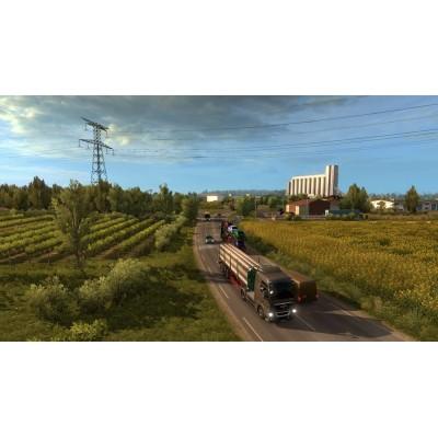 Victor Vran (PC) Klucz Steam