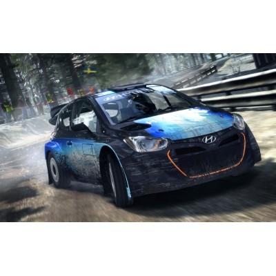 Moto Racer 4 (PC) Klucz Steam