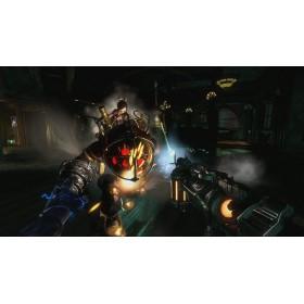 Assassin's Creed IV: Black Flag (PC) Klucz Uplay