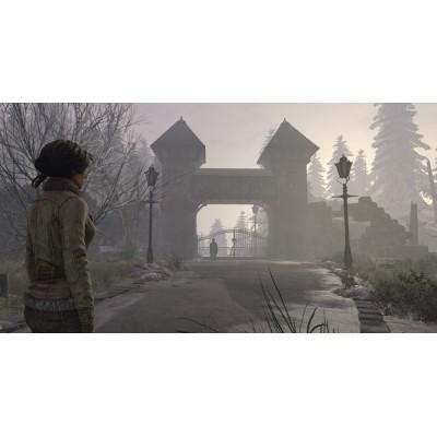 Wiedźmin 2: Zabójcy Królów - Edycja Rozszerzona (PC) Klucz Steam