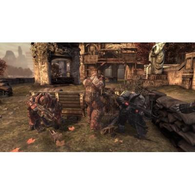 Blood Bowl - Chaos Edition (PC) Klucz Steam