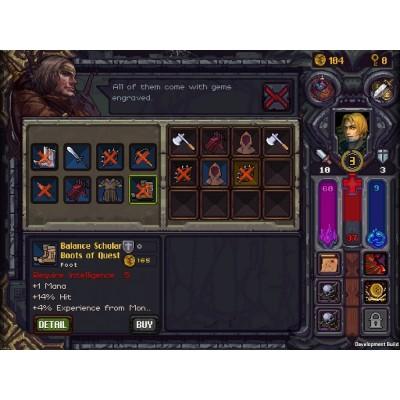 World of Warcraft: Battlechest (PC) Klucz Battle.net